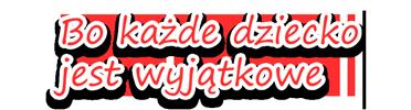 przedszkole językowe Częstochowa